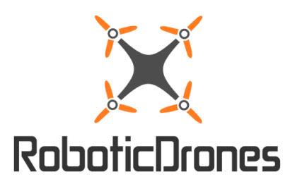 RoboticDrones.us